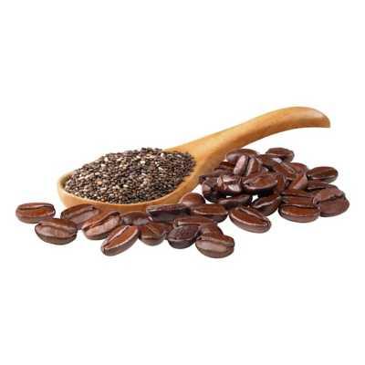 Probar Base 20g Protein Bar Coffee Crunch with Caffeine