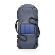 Biolite FirePit Solar Cover