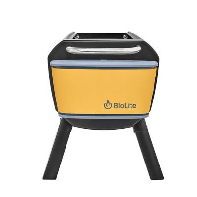 Biolite  FirePit