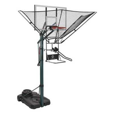 Airborne iC3 Basketball Shot Trainer