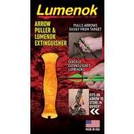 Lumekok Extinguisher Arrow Puller