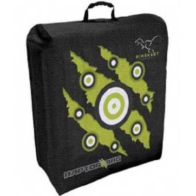 """Rinehart Raptor 26"""" Bag Target"""