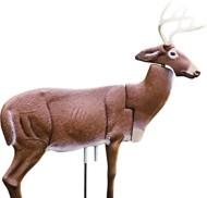 Rinehart Buck Decoy