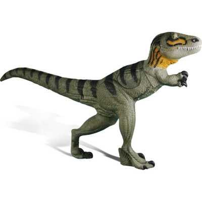 RineHart Velocirapto 3D Target