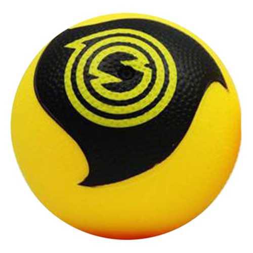 Spikeball Pro Ball