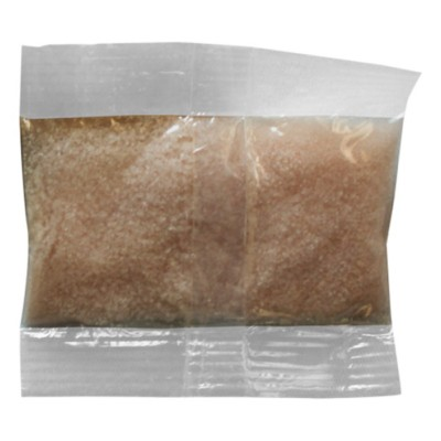 Lucky Jerky Original Seasoning Kit