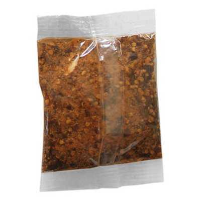 Lucky Jerky Red Pepper Seasoning Kit