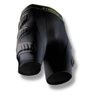 Adult Storelli BodyShield GK Soccer Slider Short