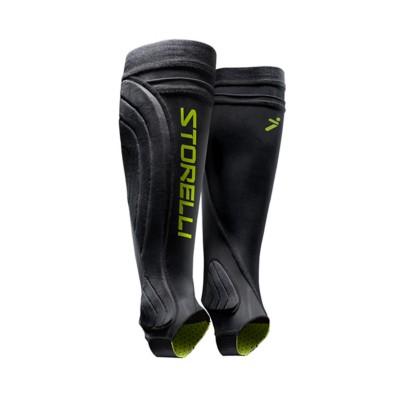 Adult Storelli Sports Bodyshield Soccer Leg Guard