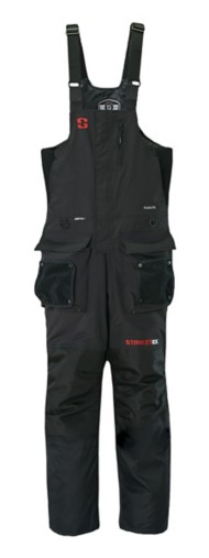 Men's Striker Climate Bib