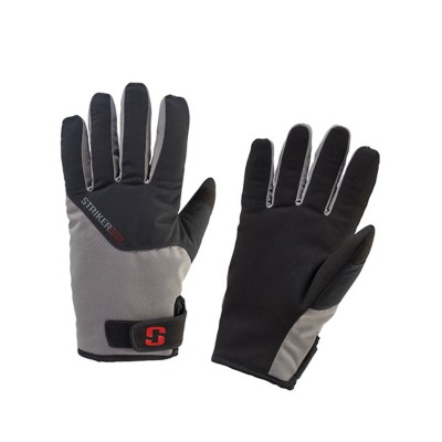 Men's Striker Attack Gloves