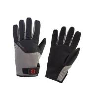 Men's Striker Attack Gloves