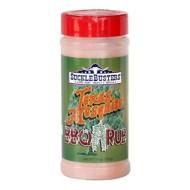 SuckleBusters Texas Mesquite BBQ Rub