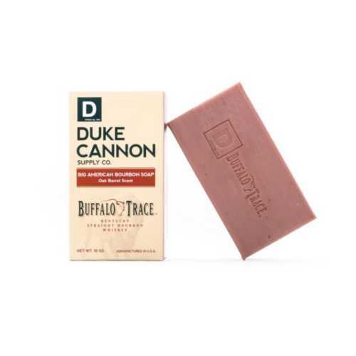 Men's Duke Cannon Big American Soap