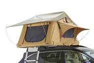 Tepui Explorer Series Ayer 2 Tan Tent