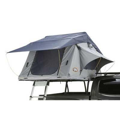 Tepui Ruggedized Series Kukenam 3 Tent