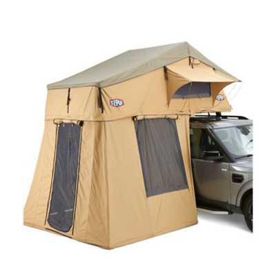 Tepui Autana 4 Explorer Tent