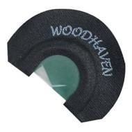 WoodHaven Custom Calls Ninja Hammer Diaphragm Turkey Call
