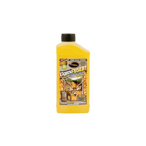 Wildgame Innovations Confused Attractant