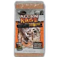 Wildgame Innovations Acorn Rage Salt Block