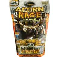 Wildgame Innovations Acorn Rage Attractant