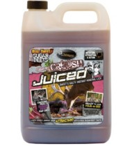 Wildgame Innovations Sugarbeet Crush Juiced Attractant