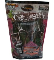 Wildgame Innovations Sugarbeet Crush