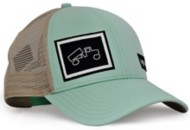 Adult bigtruck Classic Outdoor Hat