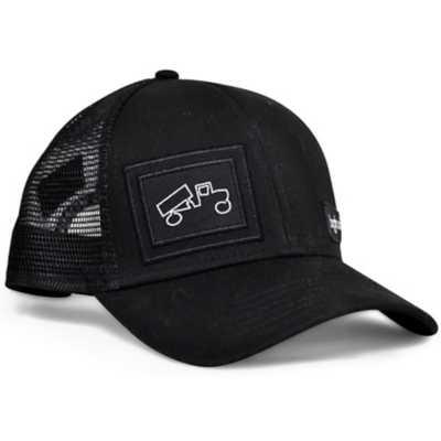Adult bigtruck Classic G. Line Hat
