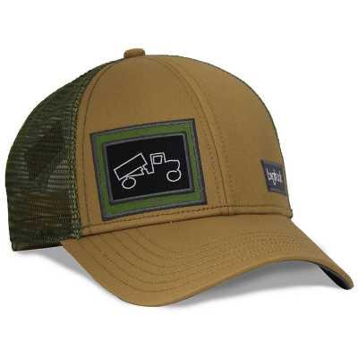 Adult bigtruck Classic Outdoor Hat