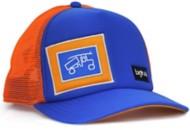 Youth bigtruck Original Surf Hat