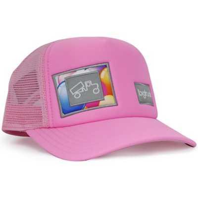 Toddler bigtruck Original Hat