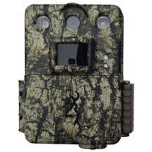 Browning Command Ops Pro 16MP Trail Camera