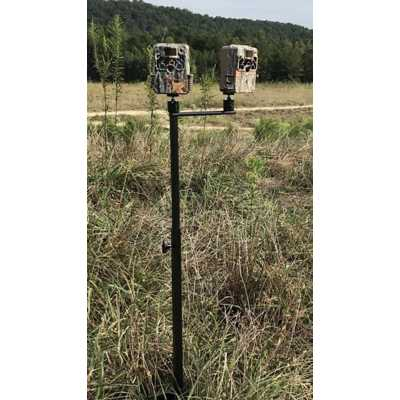 Browning Dual Field Mount