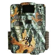 Browning Strike Force Pro X Trail Camera