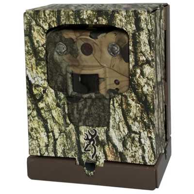 Browning Camera Security Boxes