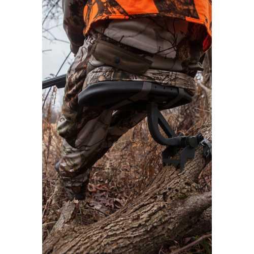 Hawk Any Angle Tree Seat