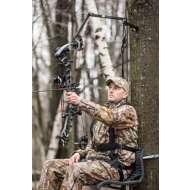 Hawk Go Gadget Treestand Arm