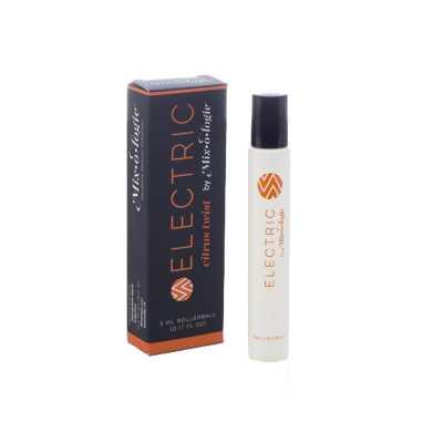 Women's Mixologie Electric Perfume