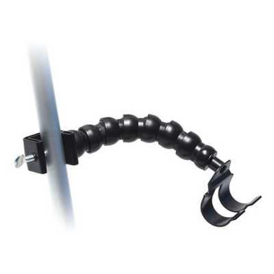 Grayden Outdoors Multi-Flex Rod Holder