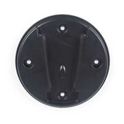 Catch Cover Wall Discs 2 Pack