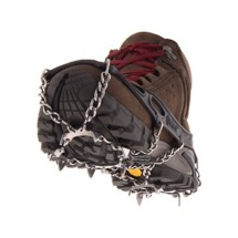 Kahtoola MICROspikes Traction Footwear