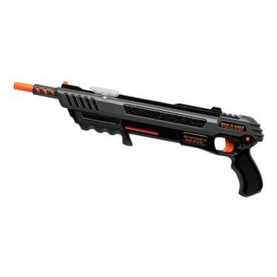 Bug-A-Salt Black Fly Edition Blaster