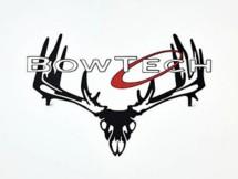 Raxx Bow Holder