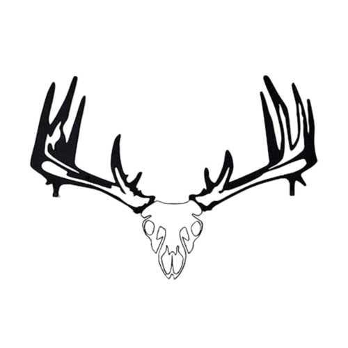 Raxx Whitetail Bow Rack