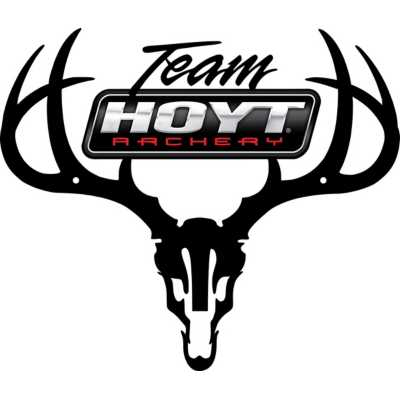Raxx Hoyt Mini Bow Rack