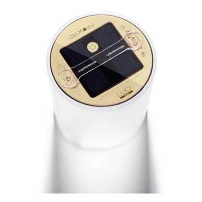 Mpowerd Luci Candle Solar Light