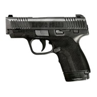 Honor Defense Guard 9mm Crimson Trace Handgun