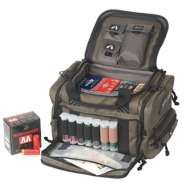 G Outdoors Sporting Clays Range Bag
