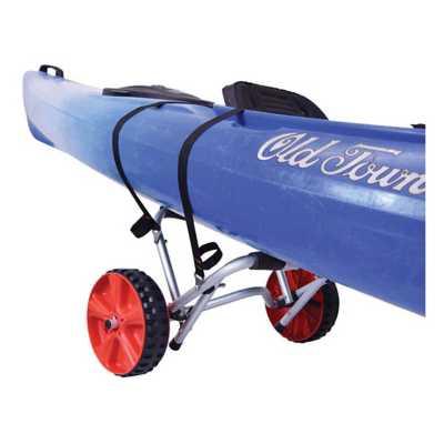 Malone Clipper TRX Kayak and Canoe Cart